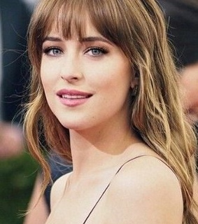 hairstyle, bangs and hairstyle ideas