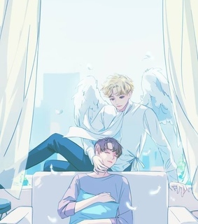 yaoi, bts fanart and jikook