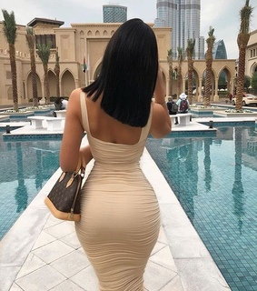 summer pool, louis vuitton and pretty girl