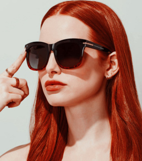 madelaine petsch, madelaine petsch icons and riverdale