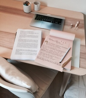 college, o and study