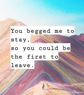 move on, short poem and self love quote