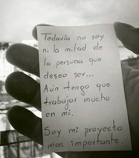 frases, reflexionar and text
