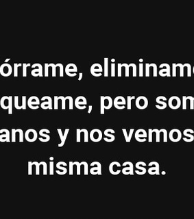 sentimientos, humor and frases