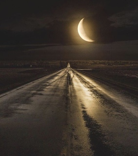 follow for follow, wallpaper and night photography