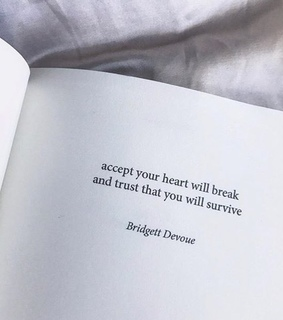 sad poems, poetry and bridget devoue