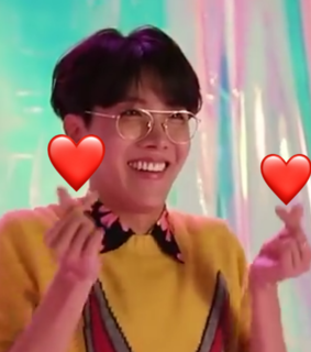 bts memes, bts soft reactions and kpop icons