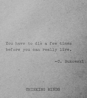 quotes, charles bukowski and quotation