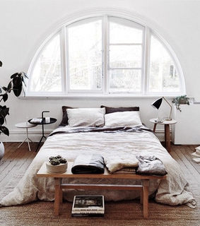 sweet home, style and home