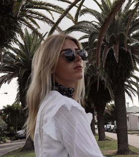 sunglasses, instagram and muse