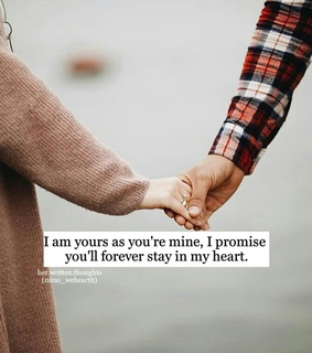 relationship quotes, nimo_weheartit and love you
