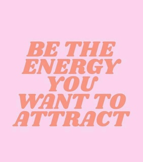 inspiration quotes, 90s and tumblr