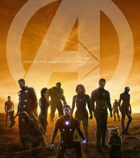 action, infinity war and movies