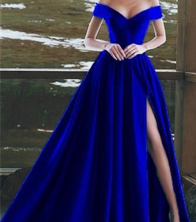 prom dresses, prom gowns and evening dress