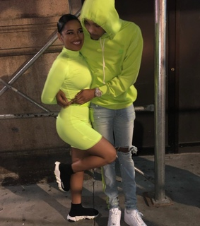 tina, love and g herbo
