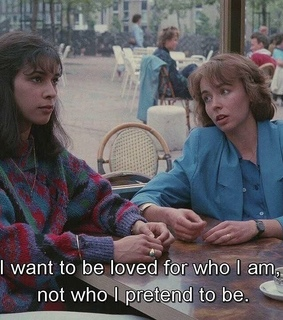 movie, love and quote