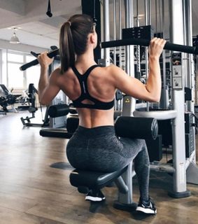 healthy life, workout and fitness