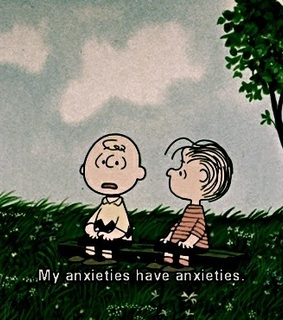 peanuts, quotes and words