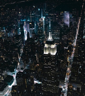 city, beautiful and nightcityimages