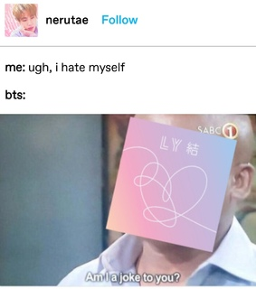 bts tumblr, memes and funny post