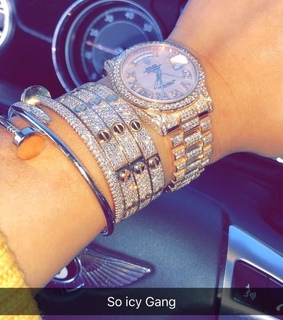 watch, luxury and snap