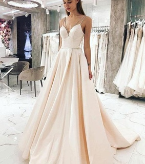 long prom dresses, dresses for prom and graduation dresses