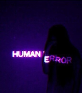 sadness quotes, background and neon quotes