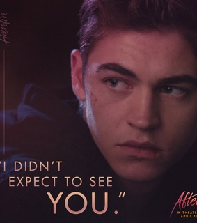 hardin scott, after and after series