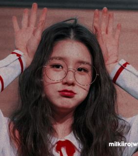loona psd icons, ulzzang and heejin gif