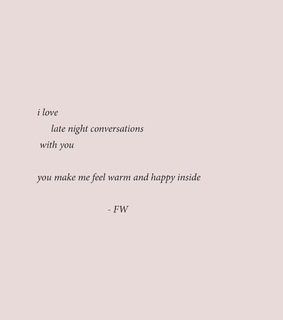 relationships, lovely and romance