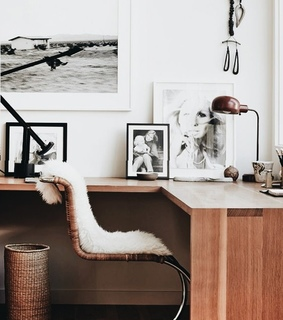 home, interior and desing