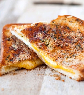 sandwich, grilled cheese and lifestyle