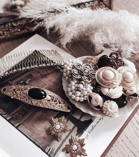 accessories, we heart it and photo