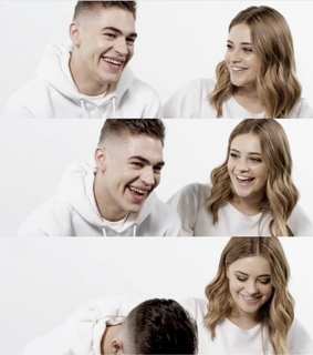 tiffin, herophine and hardin