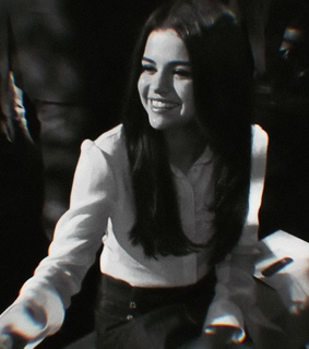 selena gomez rp, rp filter and selena gomez