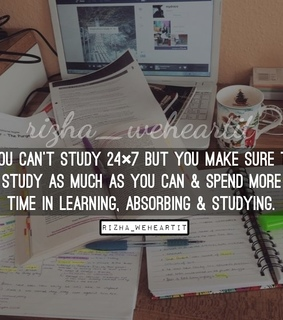 motivationalquotes, medschool and inspiration