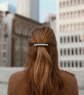 hair accessories, ssss and hair