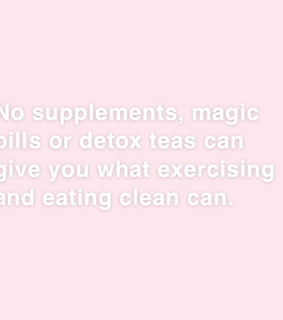 gym love, inspiration quotes and workout motivation