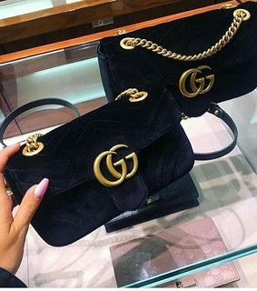 bag, black and gucci bags