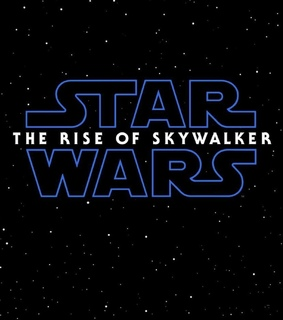 star wars, leia organa and the rise of skywalker