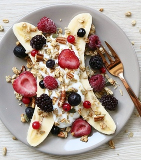 healthy food, food and pinterest