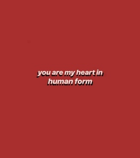 tumblr girl, love quotes and aesthetic quotes