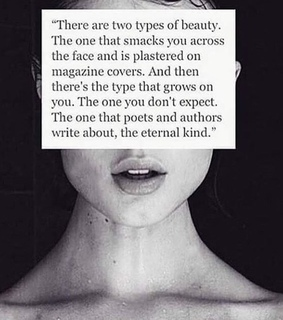 meaning, beautiful and love