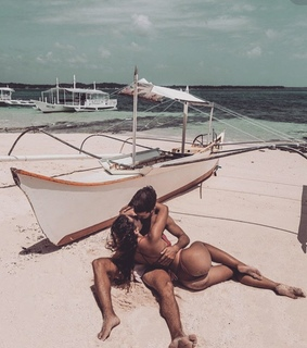 romantic, couples goals and relationship