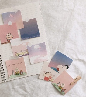 images, bullet journal and charlie brown