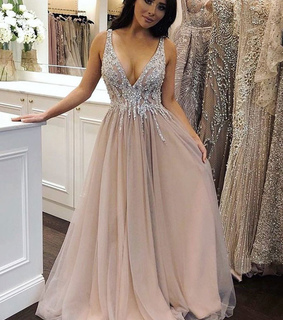 prom dress 2k19, grad dress and trendtycom