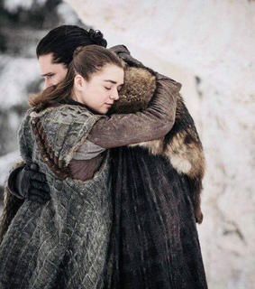 game of thrones, love and got8