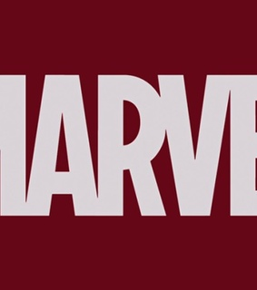 mcu, guardians of the galaxy and avengers