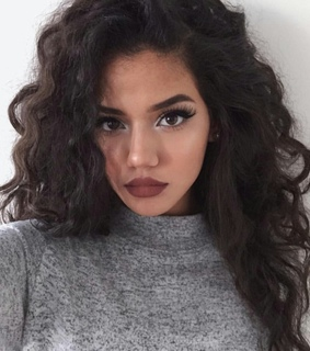 makeup ideas, pretty and beauty