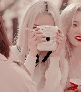 kpop icon, jinsoul and loona icon